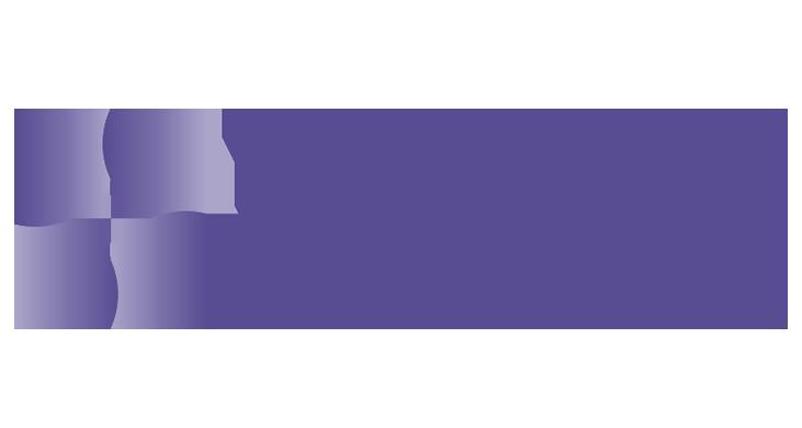 Hyatt_rectangle