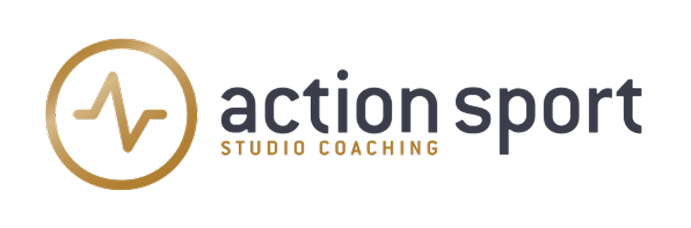 logo-action_sport
