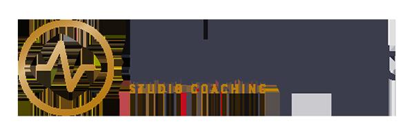 Logo_Action_Sport_TEL