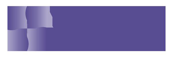 Logo_Hyatt_TEL