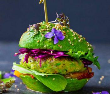 food_01_hamburger